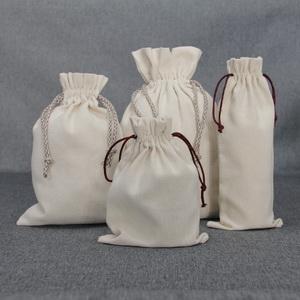 Подарочные мешочки оптом