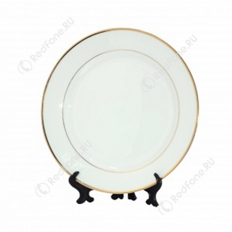 фотопечать на тарелках