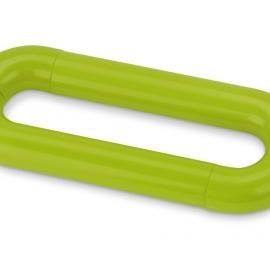 """Ручка-карабин """"Альпы"""", зеленое яблоко"""
