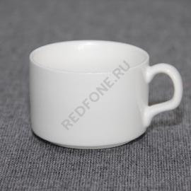 Печать на кофейной кружке