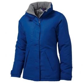"""Куртка """"Hastings"""" женская, классический синий"""