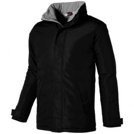 """Куртка """"Hastings"""" мужская, черный"""
