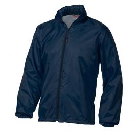 """Куртка """"Action"""" мужская, темно-синий"""