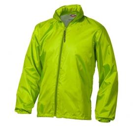 """Куртка """"Action"""" мужская, зеленое яблоко"""