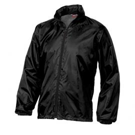 """Куртка """"Action"""" мужская, черный"""
