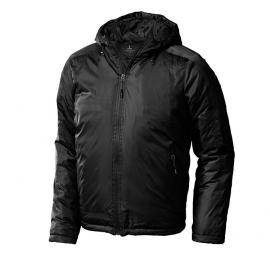 "Куртка ""Blackcomb"" мужская, антрацит"