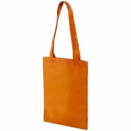 """Сумка для конференций """"Eros"""", оранжевый"""