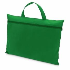 "Сумка ""Берн"", зеленый"