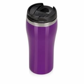 """Термокружка """"Klein"""" 350мл, фиолетовый"""
