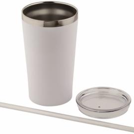 Термо-стакан с вакуумной медной изоляцией