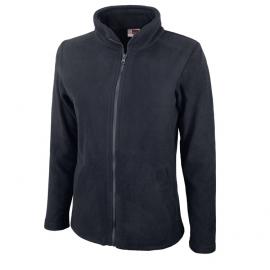 Куртка флисовая «Seattle» женская, темно-синий