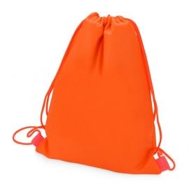 """Рюкзак-холодильник """"Фрио"""", оранжевый"""