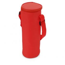 """Сумка-холодильник """"Амбрен"""", красный"""