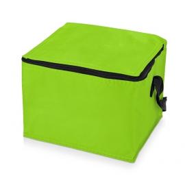 """Сумка-холодильник """"Ороро"""", зеленое яблоко"""
