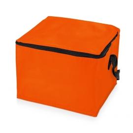 """Сумка-холодильник """"Ороро"""", оранжевый"""