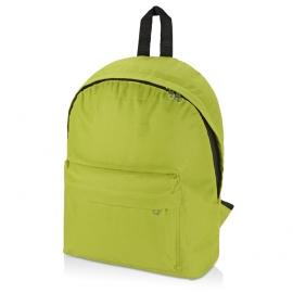 "Рюкзак ""Спектр"", зеленое яблоко"