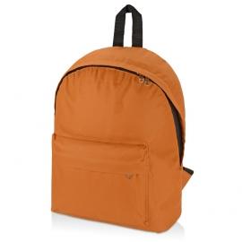 """Рюкзак """"Спектр"""", оранжевый"""
