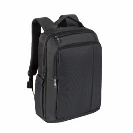 """Рюкзак для ноутбука 15.6"""" 8262, черный"""