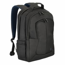 """Рюкзак для ноутбука 17.3"""" 8460, черный"""