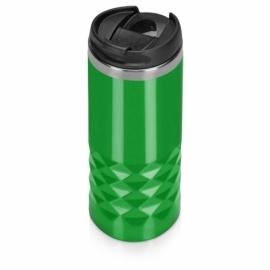 """Термокружка """"Lemnos"""" 350 мл, зеленый"""