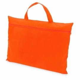 "Сумка ""Берн"", оранжевый"