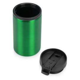 """Термокружка """"Jar"""" 250 мл, зеленый"""