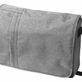 """Сумка Heathered для ноутбука 15,6"""", серый"""