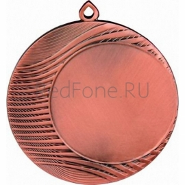 Медаль с надписью на заказ