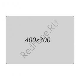 Виниловый магнит 400х300 мм
