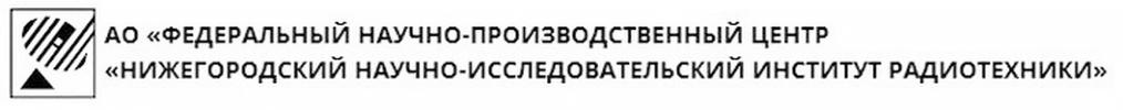title_5e8cd4c68253b3252496171586287814